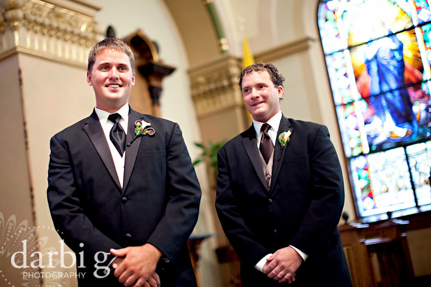 blog-Kansas City wedding photographer-DarbiGPhotography-ShannonBrad-110