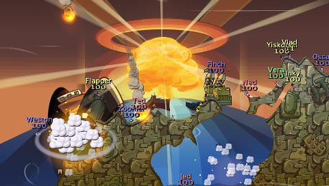 worms_battle_islands_psp_06