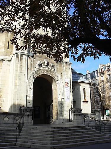 église saint lambert 2.jpg