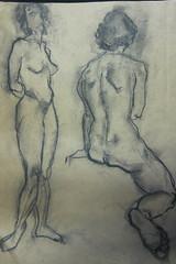 Drawings 018