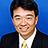 Senator Shan Tsutsui's items