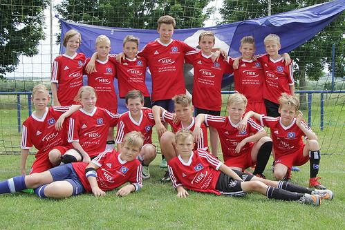 WE-Camp Nordhausen 24.06.17 - x (4)