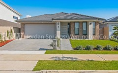 3 Wallara Green, Jordan Springs NSW