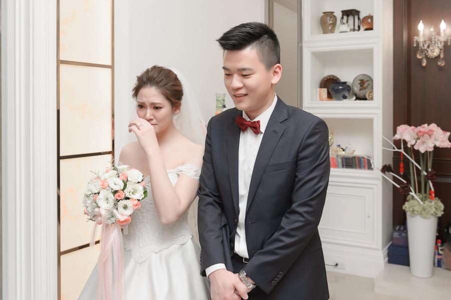 35237578990 50e9d0daca o [台南婚攝] Y&W/香格里拉飯店遠東宴會廳