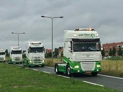 IMG_7265 (Rhoon in beeld) Tags: rhoon albrandswaard rhoonse baan portlandse barendrecht truckrun 2017 daf man terberg mercedes scania volvo truck vrachtwagen