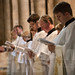 "Ordination of Priests 2017 • <a style=""font-size:0.8em;"" href=""http://www.flickr.com/photos/23896953@N07/35285367020/"" target=""_blank"">View on Flickr</a>"