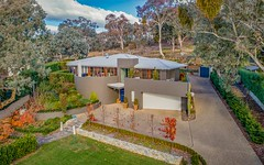 14 Holmes Crescent, Campbell ACT