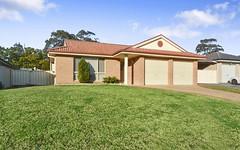 69 Burradoo Crescent, Nowra NSW