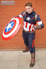 IMG_1815.jpg (Neil Keogh Photography) Tags: shield marvel theavengers stars armour cosplayers pants tv comics red female boots blue top jumpsuit film videogames wintersoldier marvelcomics cosplay black male captainamerica backpack brown white