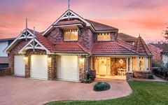 21 Barraran Street, Gymea Bay NSW