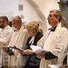 "Alistair Hodkinson Ordained Priest • <a style=""font-size:0.8em;"" href=""http://www.flickr.com/photos/23896953@N07/35709884765/"" target=""_blank"">View on Flickr</a>"