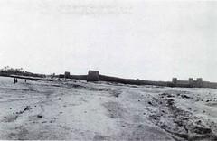 p41 (oboudiold) Tags: kingdom arabia oldphoto sa riyadh saudiarabia arryadh binsaud oldryadh