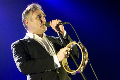 morrissey-joint_hard_rock_hotel1