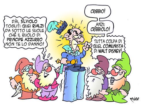Silviolo