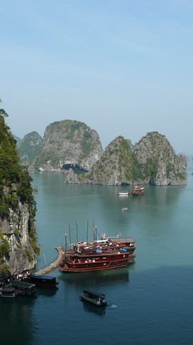 HanoiHalong Bay 155