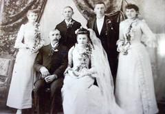 family 075 (monicazibutis) Tags: oldfamilyphotos