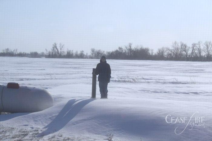 12-9-snowstorm5