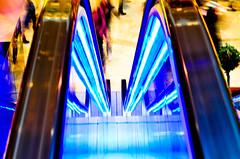 Plus_City_Dezember_2009 (33 von 35) (editor0range) Tags: christmas people weihnachten rush 2009 pasching einkaufszentrum pluscity