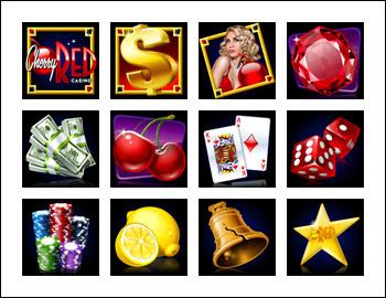 Free Cherry Slots