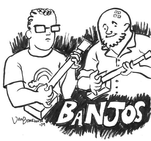 fotn-vanb-banjos
