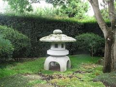 Japanese Garden of Contemplation 2