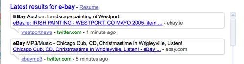 e-bay - Google Search