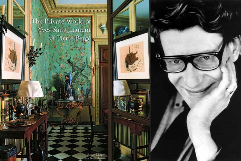 ysl_apartment_auction_sale