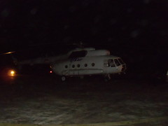 DSCN0166 (aquaboy24) Tags: africa sierraleone westafrica freetown