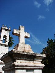 GoaCross (Midhun Manmadhan) Tags: church cross goa