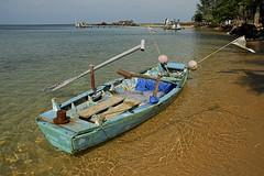 Phu Quoc, Vietnam (Dan Bernard 131 Design) Tags: ocean blue dan bernard photography design fishing paradise turquoise hampshire vietnam portsmouth mekong 131 phuquoc theislandsofphuquoc vietnamesefishingindustry fishingnetsfishermen