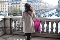 Paris decembre-1448 (kuzdra) Tags: paris france december theatre opéra театр зима декабрь париж intrieur франция опера театропера интерьет