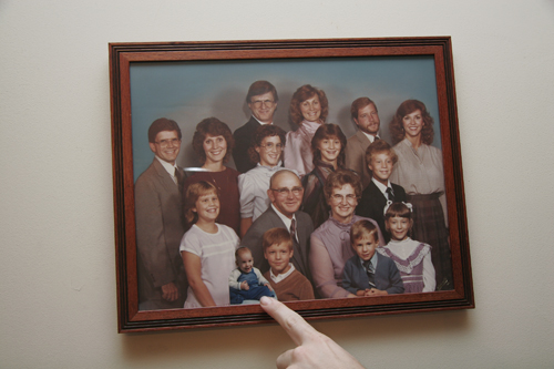 familyportrait.sized
