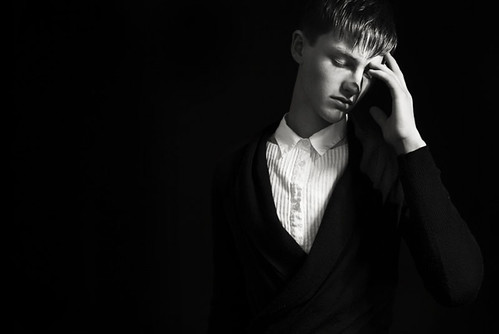 Oliver Welton029_Ph William Lords(Official)