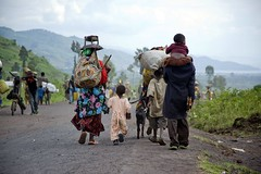 UNHCR News Story: New UNHCR video report on DRC (UNHCR) Tags: camp news video war refugee flight goma greatlakes violence conflict congo unhcr humanitarian distribution drc flee fleeing photooftheday displaced displacement newsstory refugeecamp idps drcongo idp youtube displacedperson massexodus democraticrepublicofcongo virunga internalconflict northkivu peoplefleeing unrefugeeagency kibati