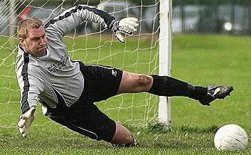 GoalScorerRobbo