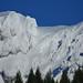 Alice Mountain Photo 6