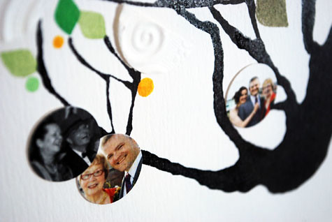 Photo5a_Hand Made Crafts Photo Tree