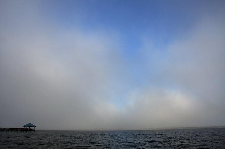 fog_blue_0015