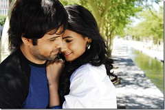 [Poster for Jannat with Kunal Deshmukh, Emraan Hashmi, Sonal Chauhan]