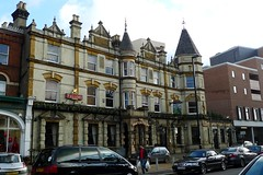 Picture of Drayton Court Hotel, W13 8PH