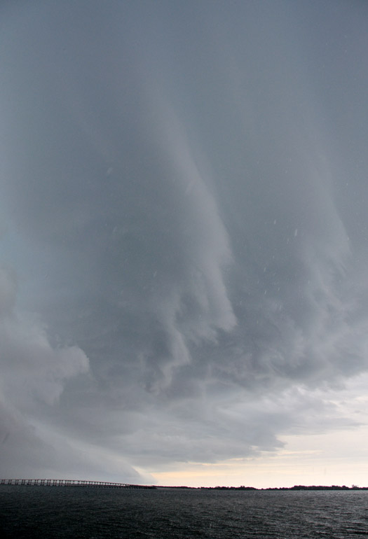 storm_0013_2328