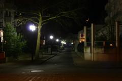 IMG_5323 (albinisi) Tags: nacht bad kreuznach
