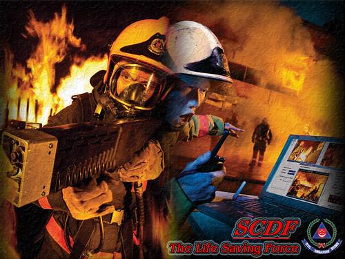 Firefighter6_800x600