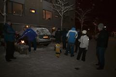 _MG_6998 (fotentiek) Tags: sneeuwpop vuurwerk houten gezelligheid sneeuwballen zoetwatermeer