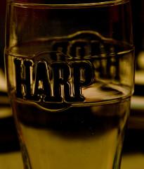Harp (Ramonn  Ciarin) Tags: ard mhacha
