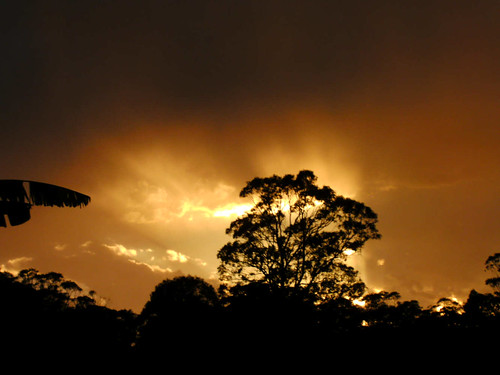 091221_Sunset