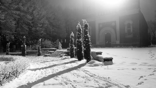 Ziemassvētki 2009