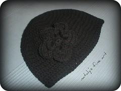 Hat/Kapa