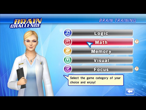 brain-challenge-screen2