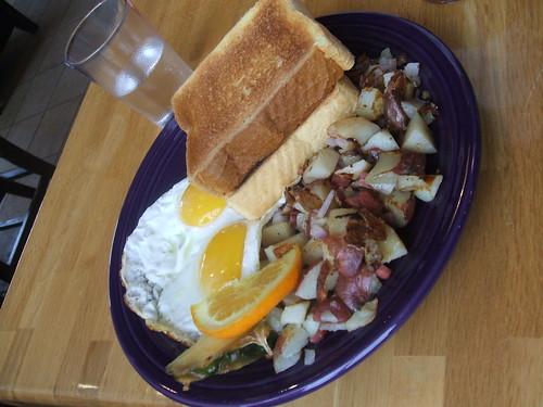 Prairie Cafe Middleton Wi Hours